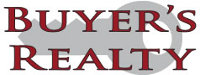 Buyer's Realty Real Estate Company