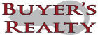 Buyer s Realty - Real Estate